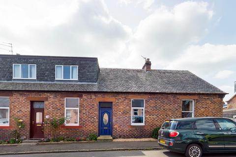2 bedroom cottage for sale - Oakbank Place, Winchburgh, Broxburn