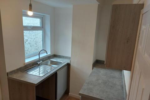 2 bedroom terraced house to rent - Victor Street, Wavertree , Liverpool