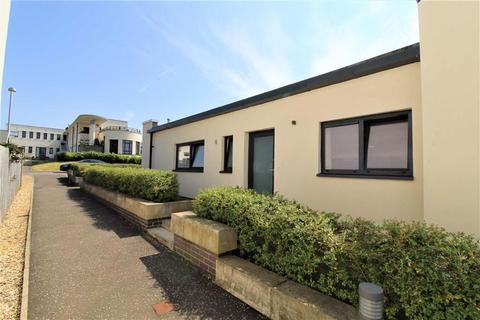 1 bedroom terraced bungalow for sale - Accord Avenue, Paisley