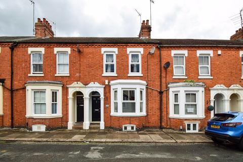 3 bedroom house to rent - THURSBY ROAD,  ABINGTON