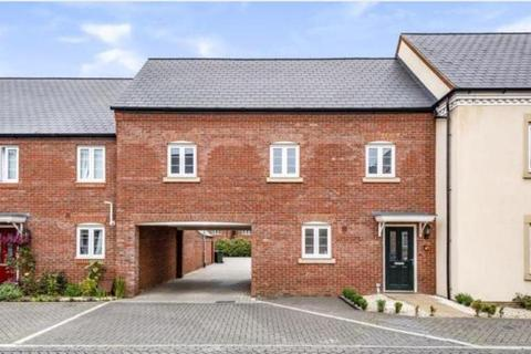 2 bedroom coach house for sale - Wetherby Road, Bicester