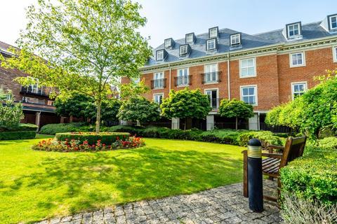 2 bedroom apartment for sale - Centurion Square, Skeldergate, York