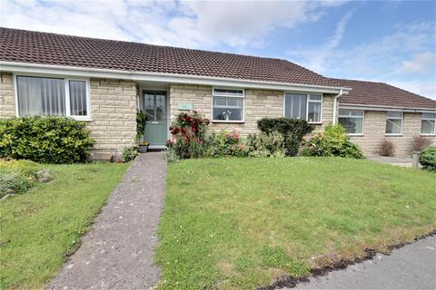 2 bedroom bungalow for sale - St. Marys Close, Timsbury, Bath