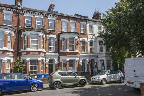 2 bedroom flat for sale - Valmar Road, Camberwell, SE5