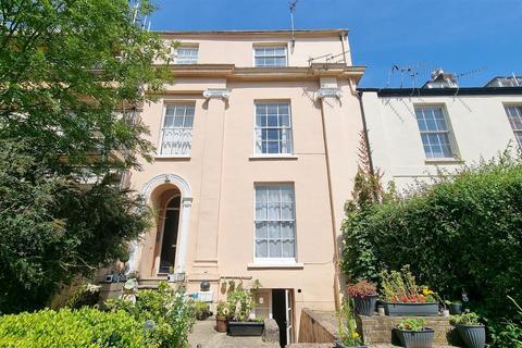 1 bedroom flat for sale - Newport Terrace, Barnstaple