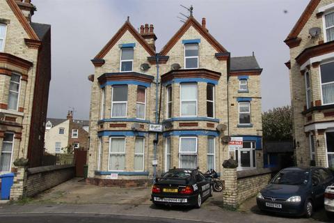 1 bedroom flat for sale - Lansdowne Crescent, Bridlington