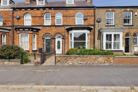 4 bedroom house for sale - Bridlington Road, Driffield