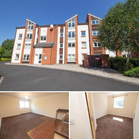 2 bedroom apartment for sale - Palatine Place, Gateshead