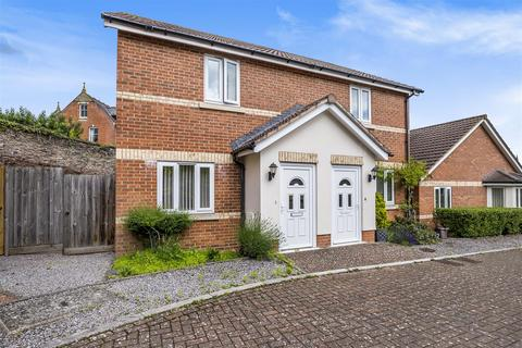 2 bedroom semi-detached house for sale - Orchard Rise