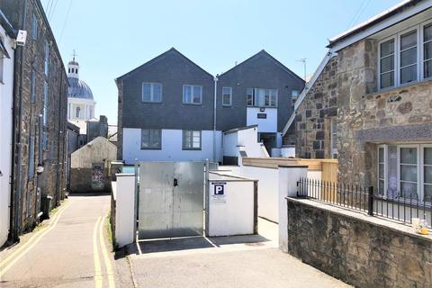 2 bedroom flat for sale - High Street, Penzance