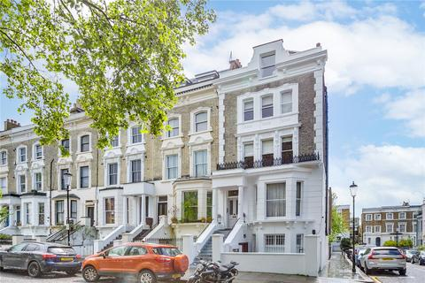 2 bedroom apartment for sale - St Charles Square, London, W10