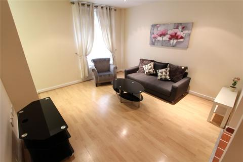 1 bedroom apartment to rent - Deansgate, Manchester, M3
