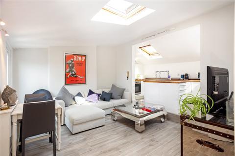 2 bedroom maisonette for sale - Deodar Road, Putney, London, SW15