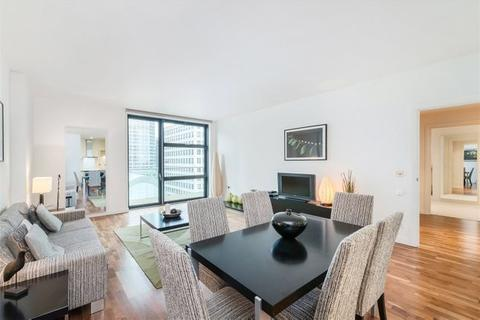 2 bedroom apartment to rent - Discovery Dock West