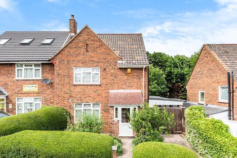3 bedroom semi-detached house for sale - Balder Rise Grove Park SE12