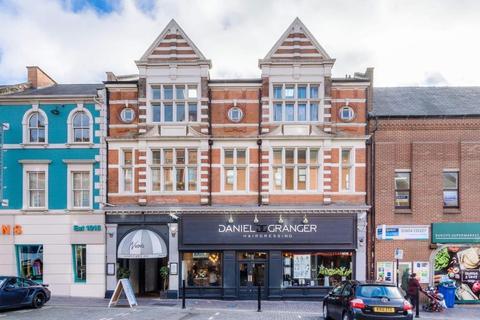 2 bedroom apartment to rent - 104 Abington Street, Northampton NN1 2BP