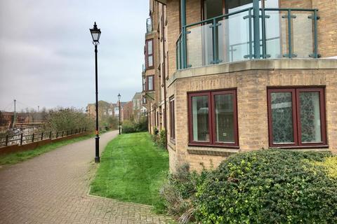 2 bedroom apartment to rent - Henry Bird Way Northampton NN4 8GE