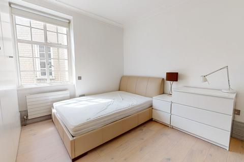 1 bedroom flat to rent - Goodwood Court, - Devonshire Street, London W1W
