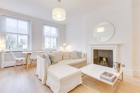 2 bedroom apartment to rent - Queens Gate, South Kensington, London, SW7