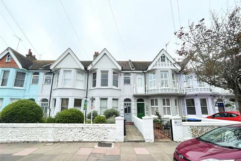 Studio for sale - Alexandra Road, Worthing, West Sussex, BN11