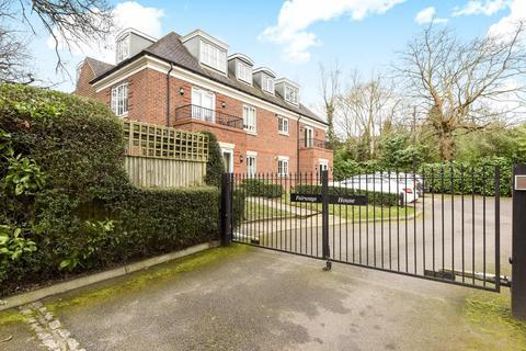 2 bedroom flat to rent - Fairways House, London Road, Sunningdale, Ascot, Berkshire, SL5