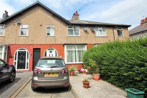 3 bedroom terraced house for sale - Boulevard, Frenchwood, Preston
