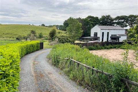 4 bedroom detached house for sale - The Barn, Heywood Old Road, Manchester