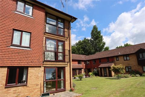 2 bedroom apartment for sale - St. Georges Road East, Aldershot, GU12