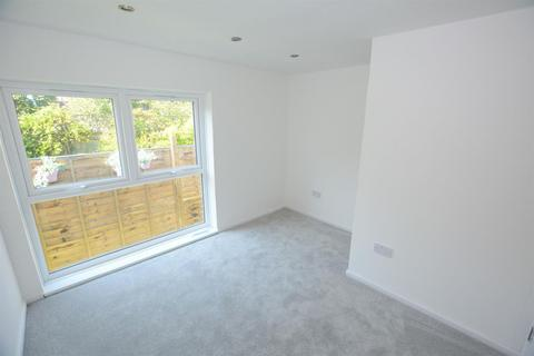 1 bedroom in a house share to rent - Carden Avenue, Brighton