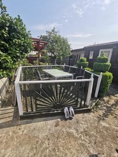 4 bedroom terraced house for sale - Reynardson Road N17