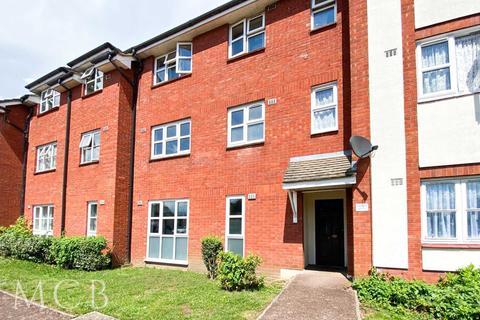 2 bedroom flat to rent - Cherry Lane, West Drayton