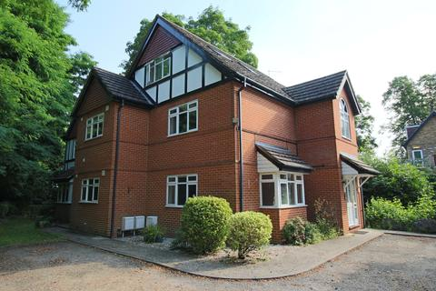 2 bedroom apartment to rent - High Town Road Maidenhead Berkshire