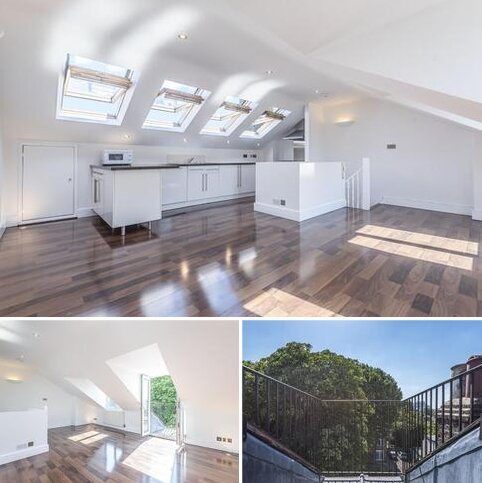 3 bedroom maisonette for sale - Richmond Upon Thames,  Putney,  SW15