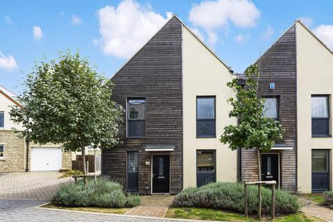 3 bedroom end of terrace house for sale - Bicester,  Oxfordshire,  OX27