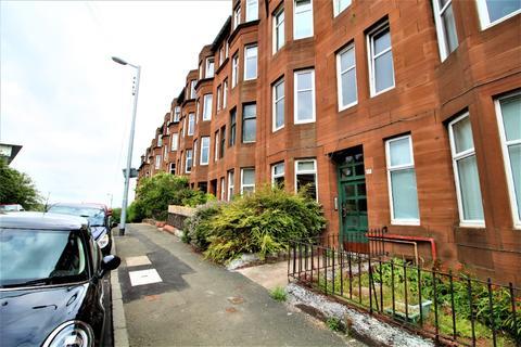 2 bedroom flat to rent - Esmond Street, Yorkhill, Glasgow, G3
