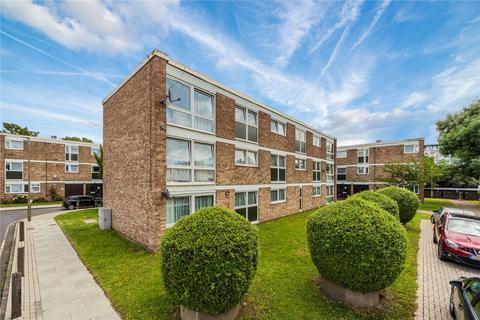 3 bedroom apartment for sale - Bevill Allen Close, London, SW17