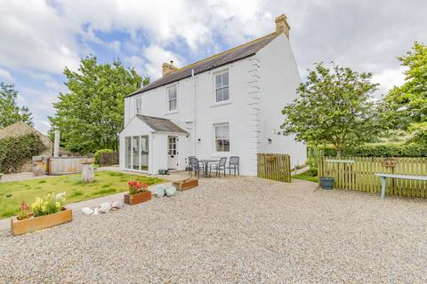 4 bedroom detached house to rent - Kiln Pit Hill DH8