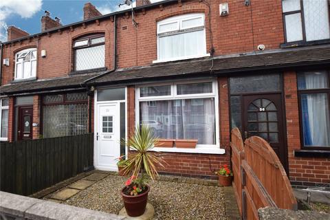 3 bedroom terraced house for sale - Cross Flatts Street, Leeds, LS11
