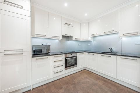 3 bedroom flat to rent - King Henrys Reach, Manbre Road, London