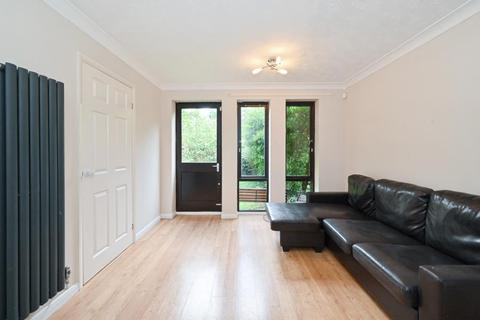 2 bedroom terraced house to rent - Spirit Quay Wapping E1W