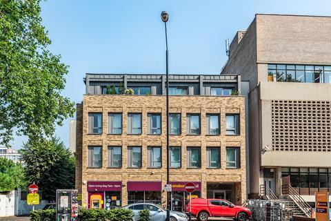 1 bedroom flat for sale - 41 Peckham Road London SE5