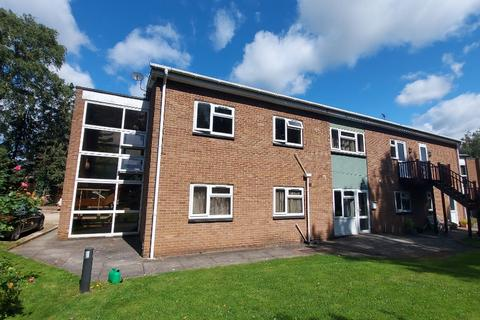 2 bedroom flat to rent - Dysart Road, Grantham, NG31