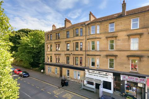 2 bedroom apartment for sale - 2/2, Crow Road, Broomhill, Glasgow