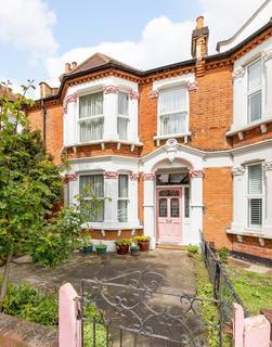 4 bedroom house for sale - Culverley Road, London, SE6