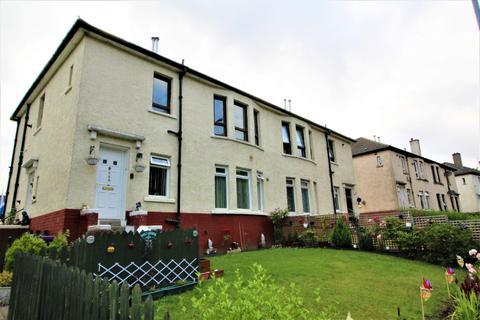 2 bedroom flat to rent - Boydstone Road, Thornliebank, Glasgow, G46