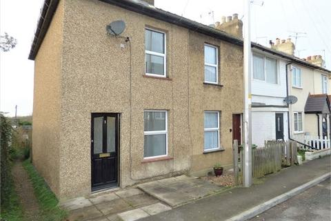 2 bedroom cottage to rent - St Peters Road, Brentwood, Brentwood,
