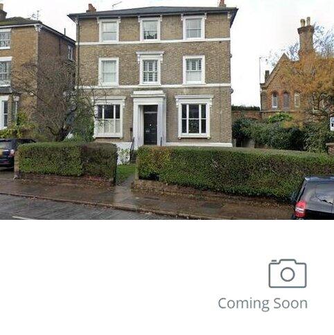 3 bedroom flat for sale - Sheen Road,  Richmond,  TW9