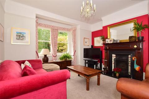 5 bedroom semi-detached house for sale - St. Peters Park Road, Broadstairs, Kent