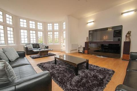 2 bedroom apartment to rent - Kavanagh Court, The Galleries, CM14