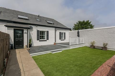3 bedroom semi-detached house for sale - 3 Nether Johnstone Steadings, Barochan Road, Johnstone, PA5 8YP